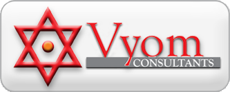 vyomconsultants.com